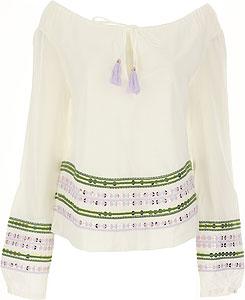 Tory Burch Damenhemd