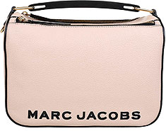 Marc Jacobs Umhängetasche - Spring - Summer 2021