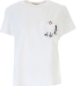 VIvetta Damen T-Shirt - Spring - Summer 2021
