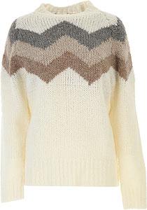 Woolrich Damenpullover