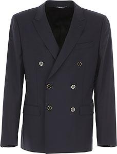 Dolce & Gabbana Herren Blazer