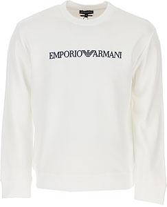 Emporio Armani Herrenmode - Fall - Winter 2021/22