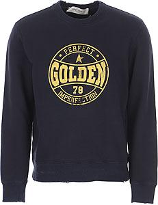 Golden Goose Herrenmode - Fall - Winter 2021/22