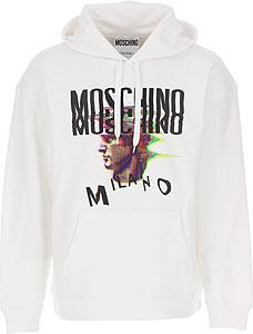 Moschino Herrenmode - Fall - Winter 2021/22