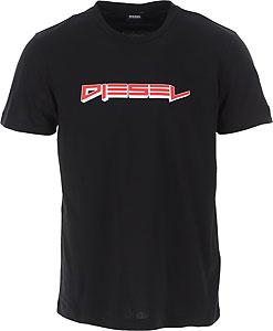 Diesel Herrenmode - Spring - Summer 2021