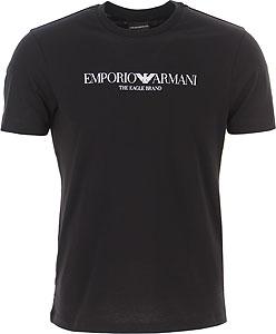Emporio Armani Herrenmode - Spring - Summer 2021