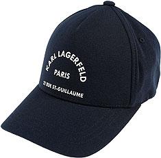 Karl Lagerfeld Herrenmode - Spring - Summer 2021