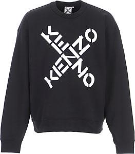 Kenzo Herrenmode - Spring - Summer 2021