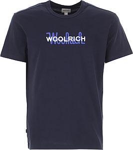 Woolrich Herrenmode - Spring - Summer 2021