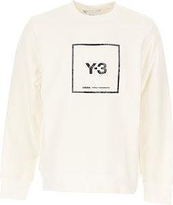 Y3 by Yohji Yamamoto Herrenmode - Spring - Summer 2021
