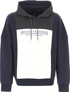 Armani Exchange Herrenmode