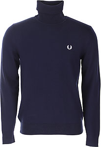 Fred Perry Herrenmode