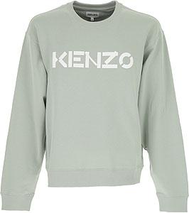 Kenzo Herrenmode - Fall - Winter 2021/22