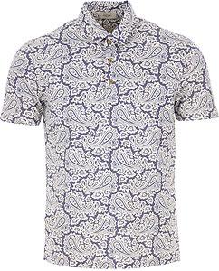 Altea Herren Polo-Shirt - Spring - Summer 2021