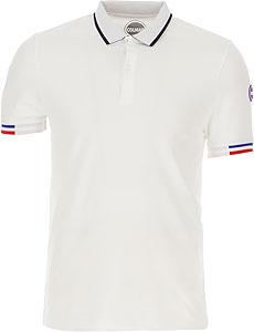 Colmar Herren Polo-Shirt - Spring - Summer 2021