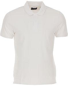 Guess Herren Polo-Shirt - Spring - Summer 2021