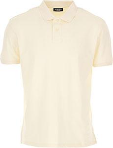 Jeckerson Herren Polo-Shirt - Spring - Summer 2021