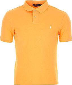 Ralph Lauren Herren Polo-Shirt - Fall - Winter 2021/22