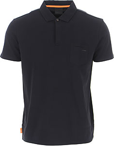 RRD Herren Polo-Shirt - Spring - Summer 2021