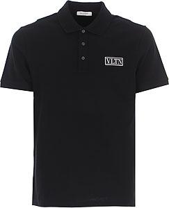 Valentino Herren Polo-Shirt - Fall - Winter 2021/22