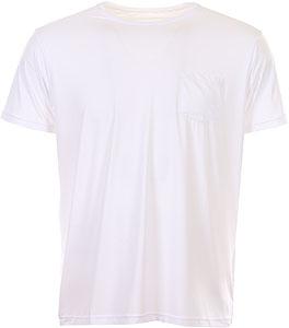 Save the Duck Herren T-Shirt - Herbst-Winter 2020/21