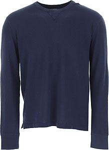 Eleventy Herren T-Shirt - Fall - Winter 2021/22
