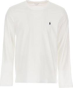 Ralph Lauren Herren T-Shirt - Fall - Winter 2021/22