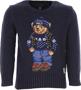 Designer Jungen Pullover   Strickjacken   Top Marken Kinder Pullis Online  kaufen   Raffaello Network c128cbafde