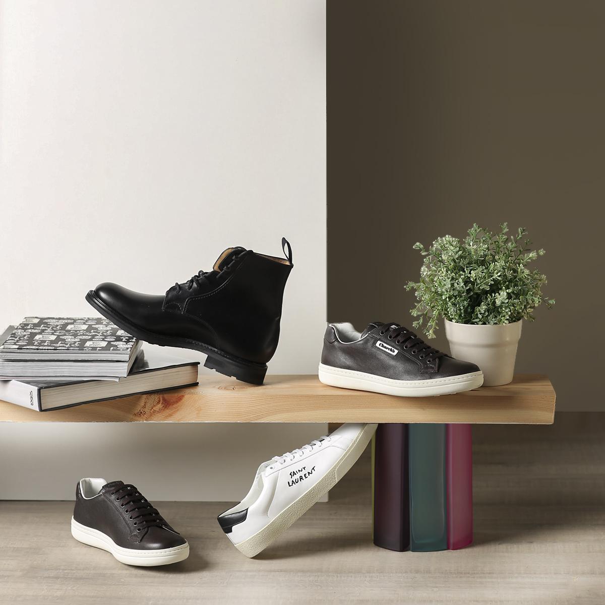 huge discount 42a6e f9901 Raffaello Network Outlet • Designer Mode Sale ...