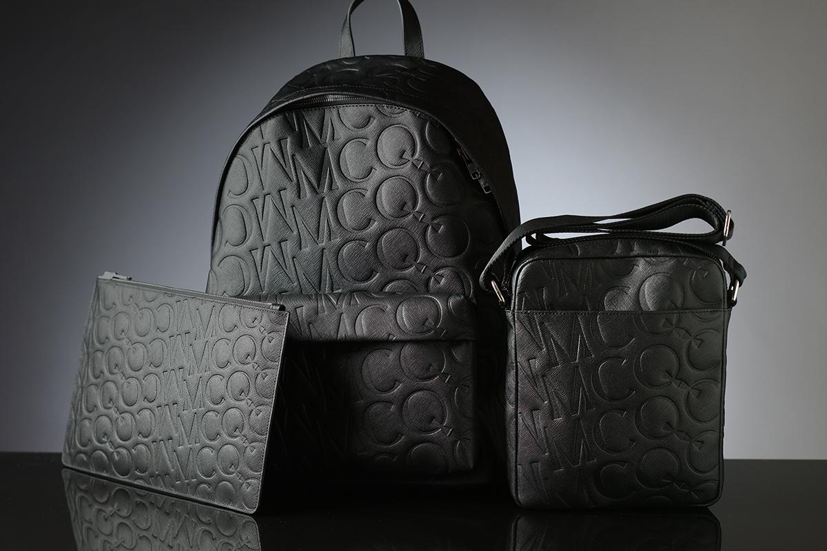 Designer Messenger Taschen