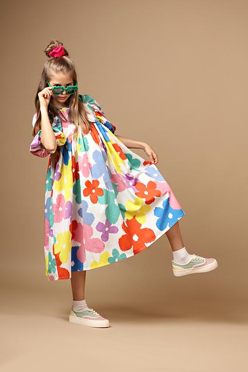 Stella McCartney Mädchenbekleidung