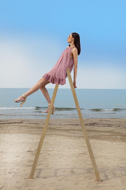 Designer kleidung damen online