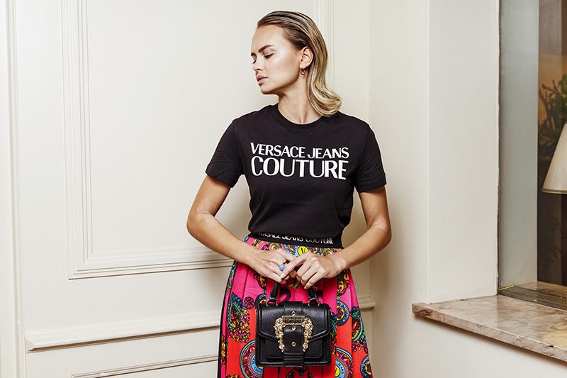 Vivienne Westwood Damenbekleidung