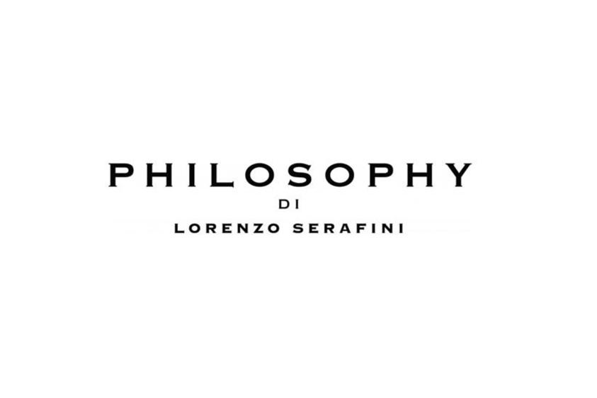 Philosophy Damenbekleidung