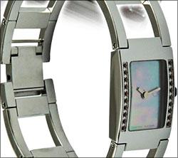 Calvin Klein Uhren