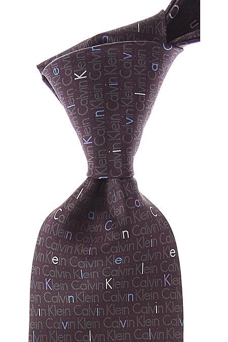 Krawatten - KOLLEKTION : Not Set