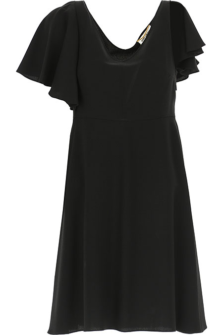 Damenbekleidung - KOLLEKTION : Not Set