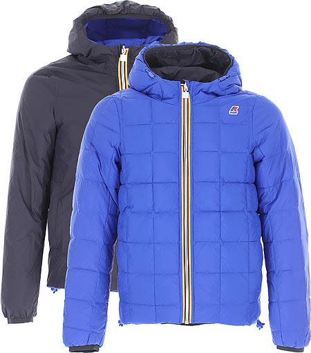 Herrenbekleidung - KOLLEKTION : Herbst-Winter 2020/21
