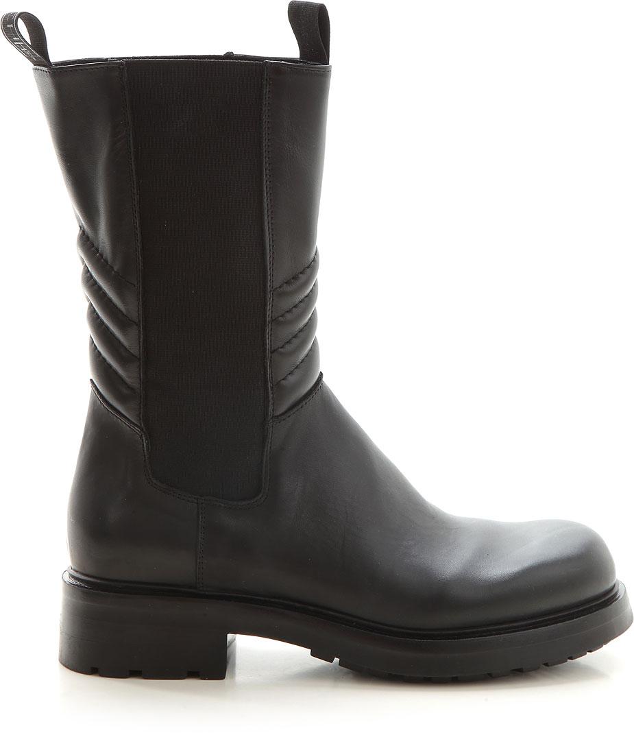 Strumpfhose Paris L/XL in schwarz   Damenschuhe und