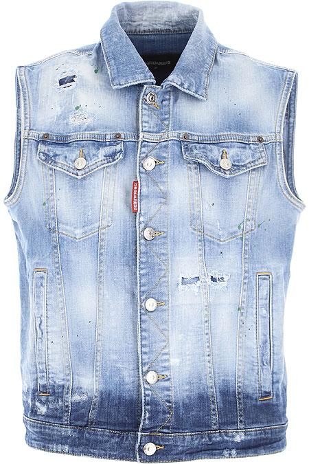 Herrenbekleidung - KOLLEKTION : Spring - Summer 2021