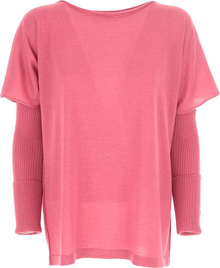 Damenbekleidung - KOLLEKTION : Spring - Summer 2021
