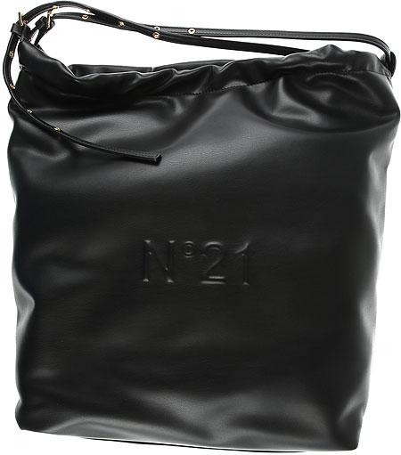 Handtaschen - KOLLEKTION : Fall - Winter 2021/22