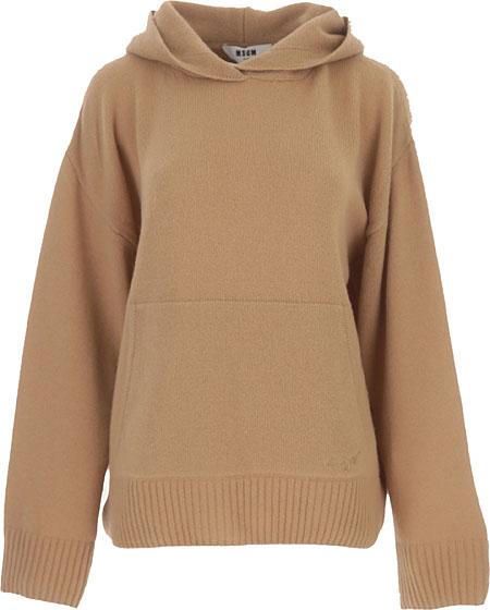 Damenbekleidung - KOLLEKTION : Fall - Winter 2021/22