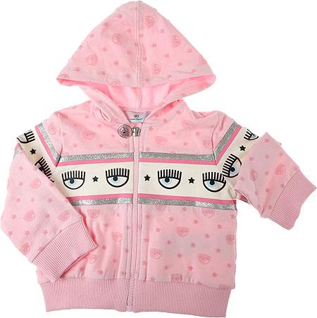 Baby Mädchen Mode - KOLLEKTION : Fall - Winter 2021/22