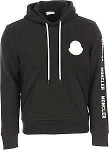 27b85199bb Moncler Herrenkleidung online kaufen - Raffaello Network