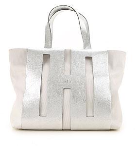 87cef87a45646 Hogan Handtaschen online kaufen - Raffaello Network