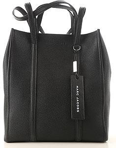 Network Online Rafffaello Kaufen Marc Jacobs Handtaschen kuwZTiOPX