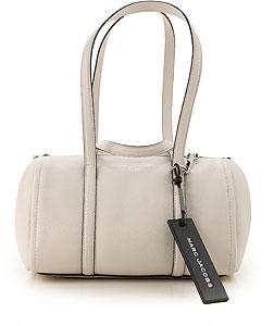 a6926eab24d5d Marc Jacobs Handtaschen online kaufen - Rafffaello Network