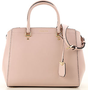 35a331ced2cdd Michael Kors Handtaschen online kaufen - Raffaello Network
