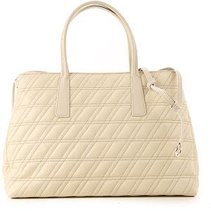 d0ae69f70f772 Zanellato Handtaschen online kaufen - Raffaello Network